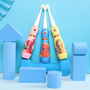D366 Children's Electric Toothbrush