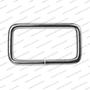 Shoe metal accessories //  Frames