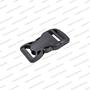 Plastic accessories //  Plastic fastex