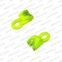 Plastic accessories //  Loops