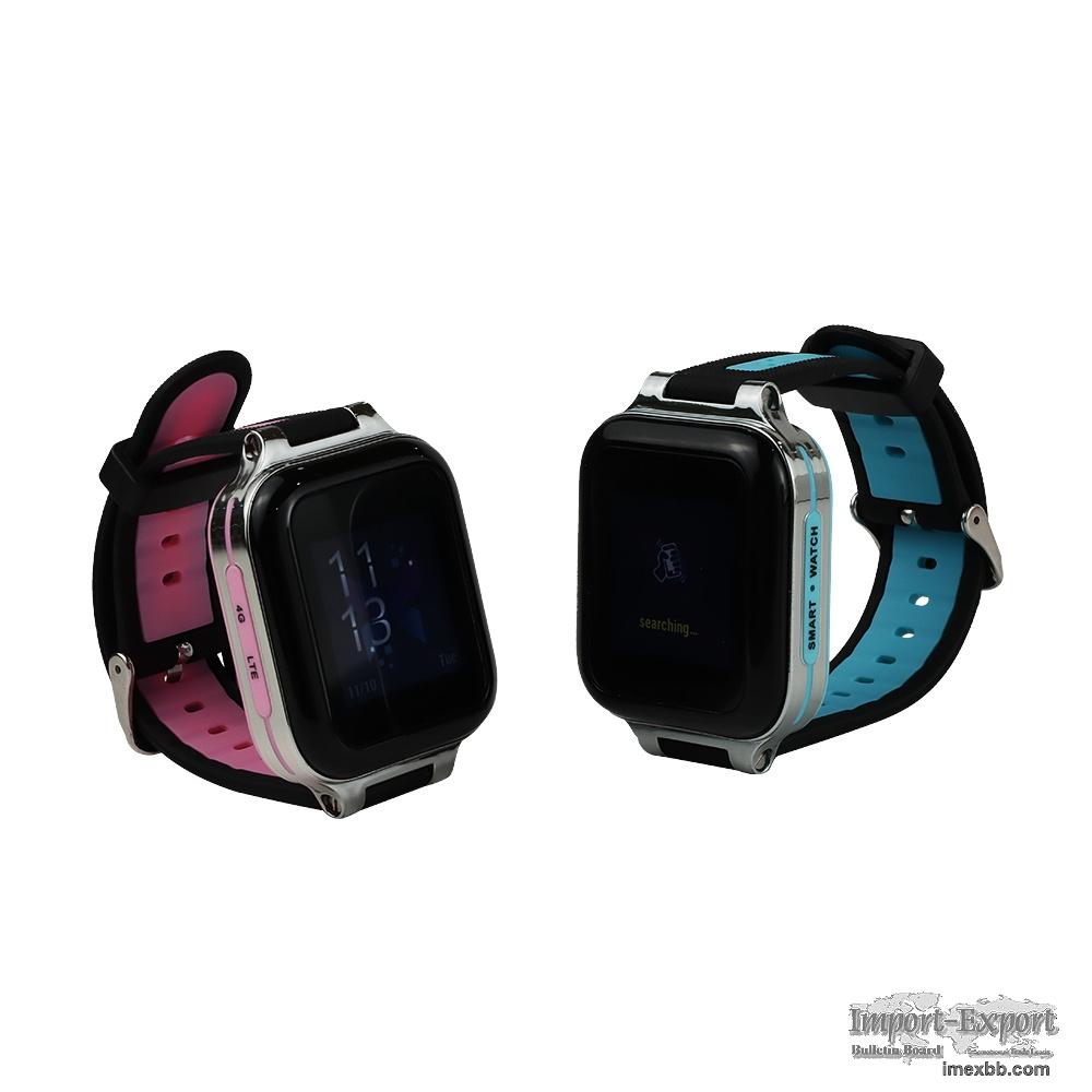 GPS Tracker Watch GPS Smart Watch Kid tracker GPS312