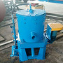 Gold Recovery Centrifugal Mineral Separator Knelson Centrifugal Separator