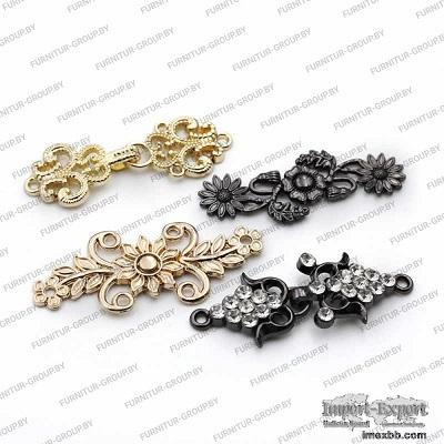 Fashion accessories //  Decoration