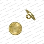Sewing accessories //  Buttons
