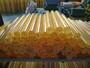 Polyurethane Rod, PU Rod