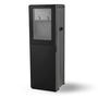 Bottle Hidden Water Dispenser HD-205