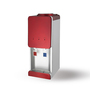 5 Gallon Bottle Desktop Hold Cold Water Dispenser HD-1728TS