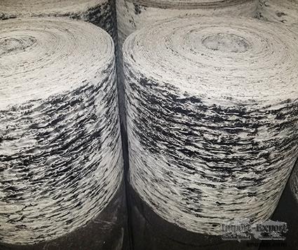 Asphalt Roofing Felt    black wire cloth manufacturers