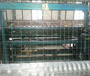 Cattle Fence  versatile Fence   wholesale Cattle Fence