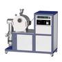 2000℃ 60KW vacuum induction melting furnace with φ60*80mm crucible