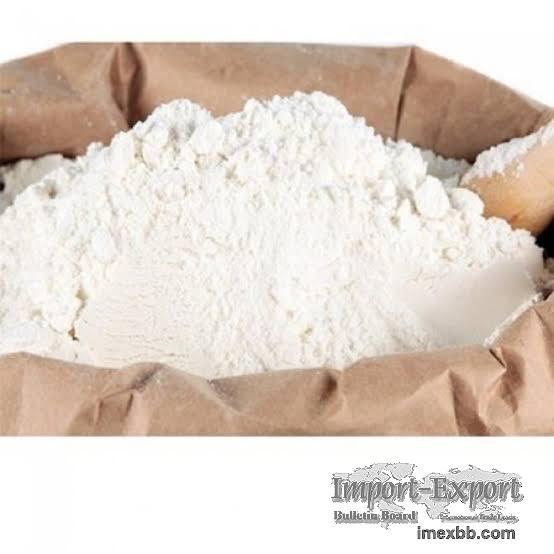 Wheat Flour White Flour Semolina Flour