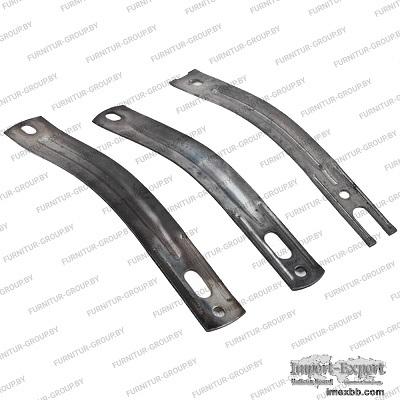 Shoe shank // Metal shoe shank