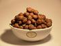 Beech-Nut Chewing