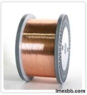 0.45mm Phosphor Bronze Wire C5100 For Gold Plating