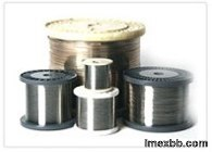 CN Wire - CN49,CN30,CN15,CN10,CN5