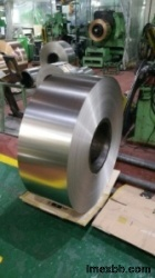 Nickel Silver Sheet / Nickel Silver Strip