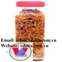 GOOD PRICE // BABY KRILL // DRIED BABY SHRIMP
