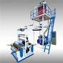 film blowing machine China manufacturer