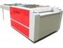 Flexographic Photopolymer Plate Washing Machine