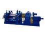 Mixing mill China-rubber mixer mill China