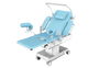 HForigin-104E Multi-function Obstetric Table