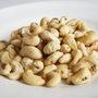 Vietnamese Cashew Kernels SK2