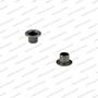 Shoe metal accessories //  Eyelets //  Eyelet 054 TP