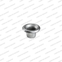 Shoe metal accessories //  Eyelets //  Eyelet 02
