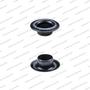 Eyelet with washers VL-40