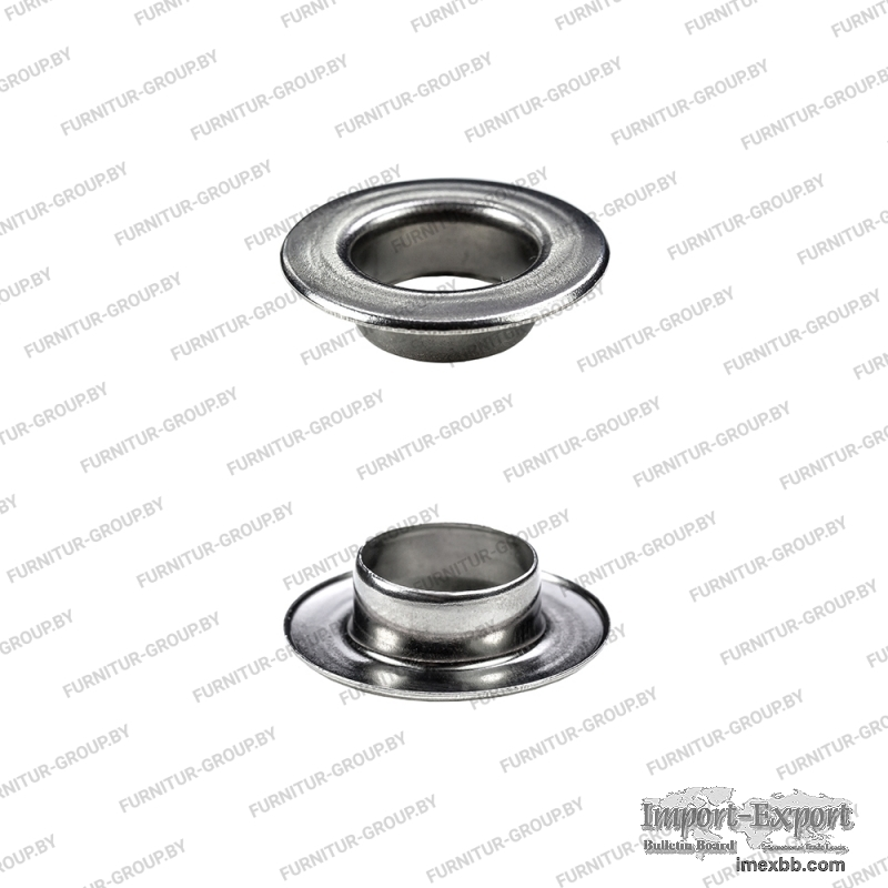 Eyelet with washers VL-50 TPС