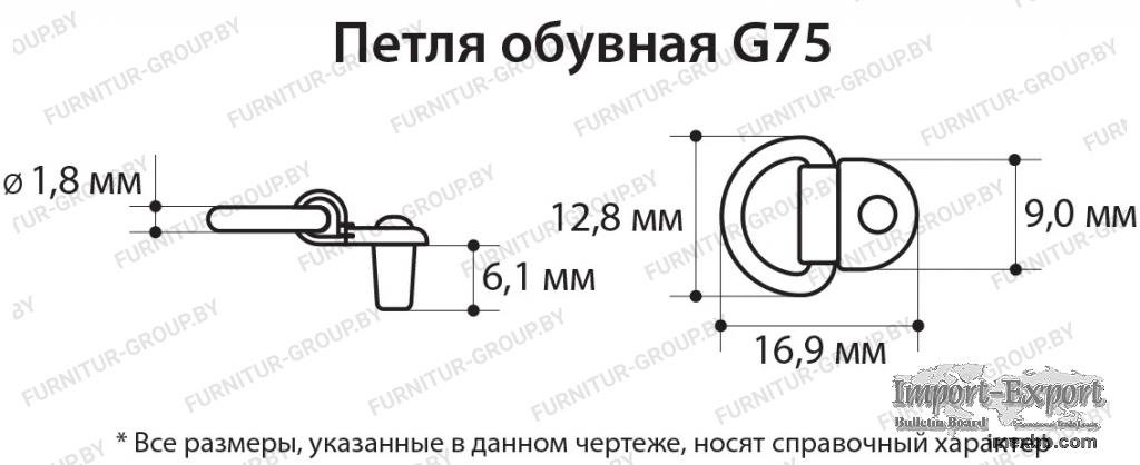 Loop G75