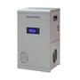 Static Voltage Stabilizer 1P 12,5KVA