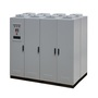 Servo Voltage Stabilizer 3P 800KVA