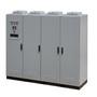 Servo Voltage Stabilizer 3P 600KVA
