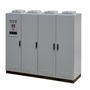 Servo Voltage Stabilizer 3P 400KVA