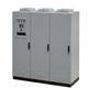 Servo Voltage Stabilizer 3P 250KVA