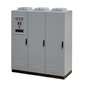 Servo Voltage Stabilizer 3P 200KVA