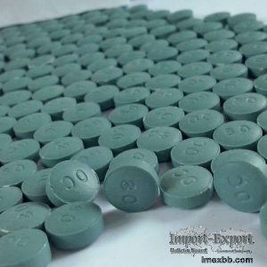 OxyCodone 80mg,40mg,30mg Tablets For Sale