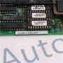 GE IC697CHS790  365days warranty