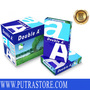 Double A A4 Copy Paper 70gsm,75gsm,80gsm