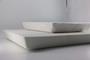 Ceramic Foam Filter for Aluminum Casting Factory