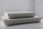 Aluminium Foundry Molten Aluminum Ceramic Foam Filter