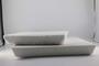 Ceramic Foam Filter Manufacturer Process