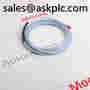 ERPOPR6424/000-010 CON021