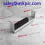 HIMAHIMATRIX F2DO1602  F2 DO 16 02
