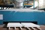 Lanik Ceramic Foam Filters