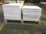 Ceramic Foam Filter China