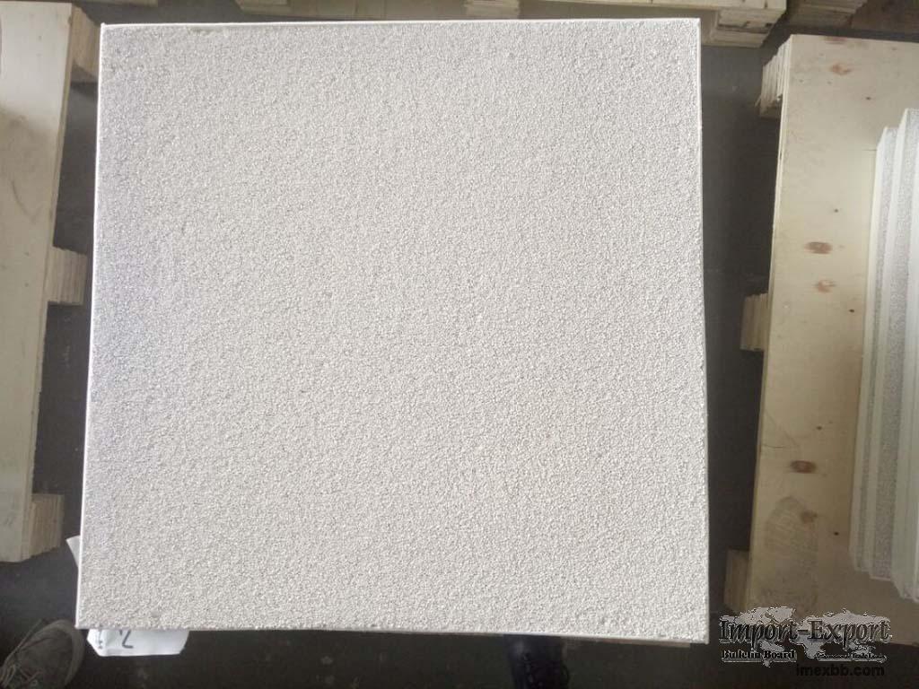 Aluminium Foundry Ceramic Foam Filter