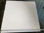 Ceramic Foam Filter 20 30 40 50 60 Ppi