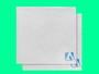 Ceramic Foam Filters For Aluminum